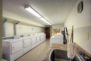 "Photo 16: 209 3411 SPRINGFIELD Drive in Richmond: Steveston North Condo for sale in ""BAYSIDE COURT"" : MLS®# V908427"
