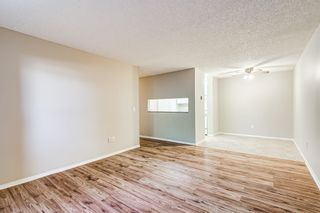 Photo 5: 103 11 Dover Point SE in Calgary: Dover Apartment for sale : MLS®# A1144552