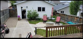 Photo 9: 76 Tuscany Valley Rise NW in Calgary: Tuscany Detached for sale : MLS®# A1122571