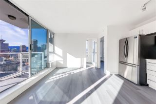 """Photo 18: 2304 550 TAYLOR Street in Vancouver: Downtown VW Condo for sale in """"THE TAYLOR"""" (Vancouver West)  : MLS®# R2569788"""