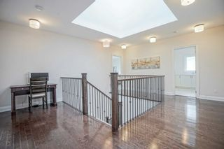 Photo 21: Highway 7 & Warden Ave in : Unionville Freehold for sale (Markham)  : MLS®# N4946807