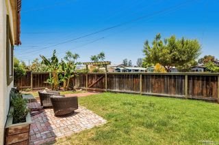 Photo 22: House for sale : 2 bedrooms : 3845 Madison Avenue in Normal Heights