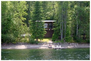 Photo 68: Lot 9 Kali Bay in Eagle Bay: Kali Bay House for sale (Shuswap Lake)  : MLS®# 10125666