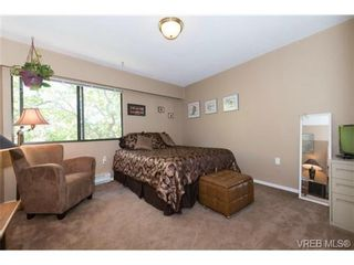 Photo 13: 401 1875 Lansdowne Rd in VICTORIA: SE Camosun Condo for sale (Saanich East)  : MLS®# 740389