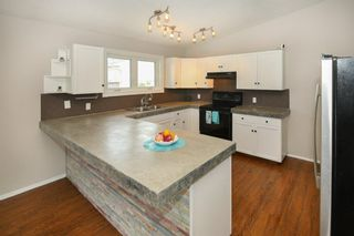 Photo 26: 2 Chinook Road: Beiseker Detached for sale : MLS®# A1116168