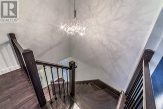 Photo 16: 1 Titania Place in St. John's: House for sale : MLS®# 1236401