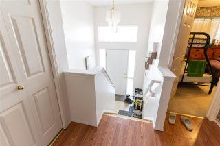 Photo 17: 1992 TANNER Wynd in Edmonton: Zone 14 House for sale : MLS®# E4236298