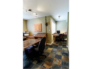 """Photo 15: 8160 DOROTHEA Court in Mission: Mission BC House for sale in """"CHERRY RIDGE ESTATES"""" : MLS®# F1431815"""