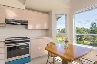 Photo 14: 403 525 AUSTIN Avenue in Coquitlam: Coquitlam West Condo for sale : MLS®# R2514602