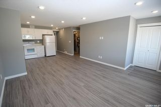 Photo 5: 504 110 Akhtar Bend in Saskatoon: Evergreen Residential for sale : MLS®# SK846049