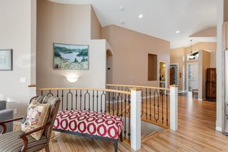 Photo 22: 10971 Valley Springs Road NW in Calgary: Valley Ridge Detached for sale : MLS®# A1081061