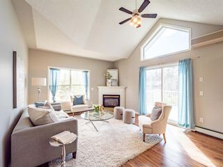 Photo 10: 303 6900 Hunterview Drive NW in Calgary: Huntington Hills Apartment for sale : MLS®# A1105086