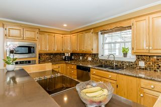 Photo 9: 3 Birch Lane in Middleton: 400-Annapolis County Residential for sale (Annapolis Valley)  : MLS®# 202107218