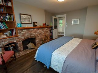 Photo 27: 6425 W Island Hwy in BOWSER: PQ Bowser/Deep Bay House for sale (Parksville/Qualicum)  : MLS®# 778766