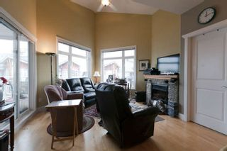 Photo 8: 413 4211 BAYVIEW STREET: Steveston South Home for sale ()  : MLS®# R2230647