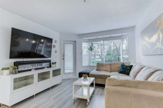 """Photo 8: 131 33173 OLD YALE Road in Abbotsford: Central Abbotsford Condo for sale in """"Sommerset Ridge"""" : MLS®# R2557153"""