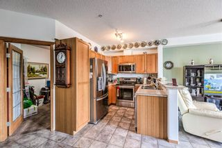 Photo 11: 102 500 7 Street NW: High River Apartment for sale : MLS®# A1150818