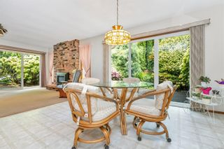 Photo 18: 4401 Colleen Crt in : SE Gordon Head House for sale (Saanich East)  : MLS®# 876802