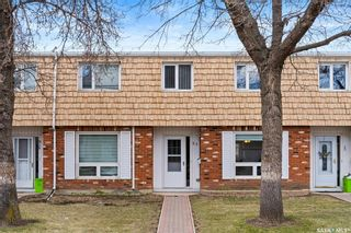 Photo 33: 22 Willowview Street in Regina: Uplands Residential for sale : MLS®# SK850991