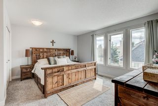 Photo 24: 91 Candle Terrace SW in Calgary: Canyon Meadows Row/Townhouse for sale : MLS®# A1107122