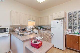 Photo 7: 116 1485 Garnet Rd in VICTORIA: SE Cedar Hill Condo for sale (Saanich East)  : MLS®# 826615