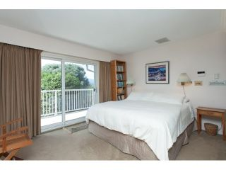 Photo 11: 6331 MESA Court in Burnaby: Burnaby Lake House for sale (Burnaby South)  : MLS®# V1139754