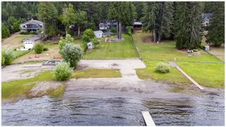 Photo 12: 1933 Eagle Bay Road: Blind Bay House for sale (Shuswap Lake)
