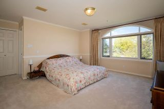 Photo 17: 1138 W 45TH Avenue in Vancouver: South Granville House for sale (Vancouver West)  : MLS®# R2578243
