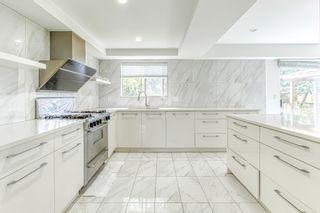 Photo 1: 10540 RIVER Drive in Richmond: Bridgeport RI House for sale : MLS®# R2523247