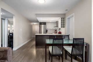 """Photo 5: 328 1783 MANITOBA Street in Vancouver: False Creek Condo for sale in """"Residences at West"""" (Vancouver West)  : MLS®# R2617799"""