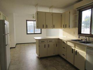 Photo 7: 809 2 Street: Thorhild House for sale : MLS®# E4262355