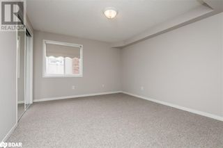 Photo 7: 117 EDGEHILL Drive Unit# 104 in Barrie: Condo for sale : MLS®# 40147841