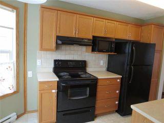 Photo 7: 207 232 Goulet Street in Winnipeg: St Boniface Condominium for sale (2A)  : MLS®# 1831109