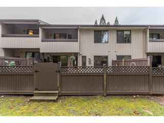 Photo 37: 3 4860 207 STREET in Langley: Langley City Townhouse for sale : MLS®# R2558890