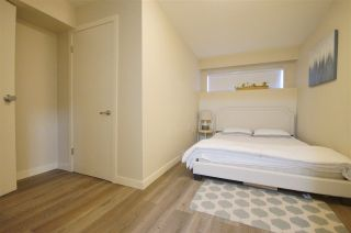 Photo 16: 2179 E 29TH Avenue in Vancouver: Victoria VE House for sale (Vancouver East)  : MLS®# R2598164