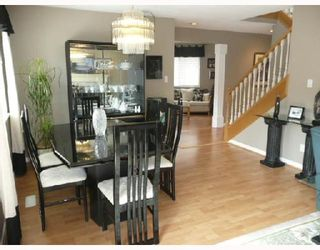 Photo 4: 8271 MCBURNEY Court in Richmond: Garden City House for sale : MLS®# V702809