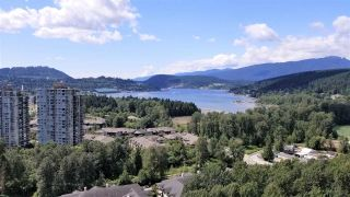 "Photo 33: 2503 400 CAPILANO Road in Port Moody: Port Moody Centre Condo for sale in ""ARIA 2 in Suterbrook"" : MLS®# R2535479"
