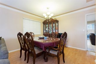 Photo 4: 1485 E 61ST Avenue in Vancouver: Fraserview VE House for sale (Vancouver East)  : MLS®# R2551905