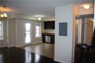 Photo 5: 16 5 Armstrong Street: Orangeville Condo for lease : MLS®# W3986198