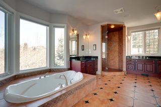 Photo 24: 11 Spring Valley Close SW in Calgary: Springbank Hill Detached for sale : MLS®# A1087458