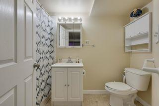 Photo 30: 12141 101 Street in Edmonton: Zone 08 House for sale : MLS®# E4249949