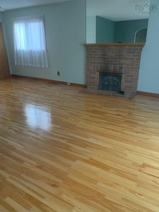 Photo 7: 37 Stephen Cross Drive in Woodlawn: 17-Woodlawn, Portland Estates, Nantucket Residential for sale (Halifax-Dartmouth)  : MLS®# 202123599
