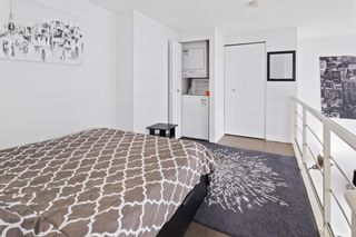"""Photo 14: 420 933 SEYMOUR Street in Vancouver: Downtown VW Condo for sale in """"The Spot"""" (Vancouver West)  : MLS®# R2624826"""