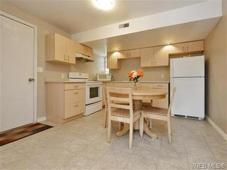 Photo 15: 3349 Betula Pl in VICTORIA: Co Triangle House for sale (Colwood)  : MLS®# 735749