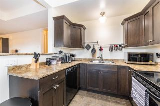 Photo 17: 46433 LEAR Drive in Chilliwack: Promontory House for sale (Sardis)  : MLS®# R2590922