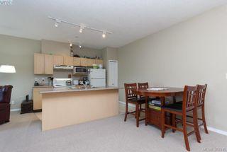 Photo 4: 309 2823 Jacklin Rd in VICTORIA: La Langford Proper Condo for sale (Langford)  : MLS®# 761870