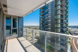 Photo 11: 1503 488 SW MARINE Drive in Vancouver: Marpole Condo for sale (Vancouver West)  : MLS®# R2576045