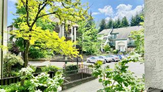 Photo 21: 4 385 GINGER DRIVE in New Westminster: Fraserview NW Condo for sale : MLS®# R2464824