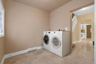 Photo 6: 509 Victor Street in Winnipeg: West End Residential for sale (5A)  : MLS®# 202123063