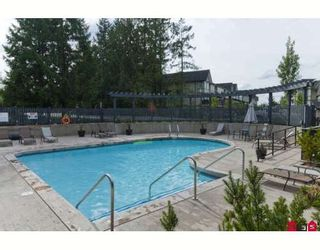 """Photo 8: 18 20875 80TH Avenue in Langley: Willoughby Heights Townhouse for sale in """"PEPPERWOOD"""" : MLS®# F2920598"""